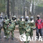 paintball-u-lvovi