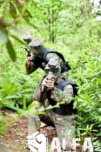 paintball_stratehiya_2